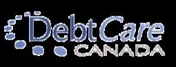 DebtCare Logo