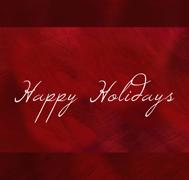 DebtCare - Happy Holidays