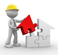 rebuilding credit png
