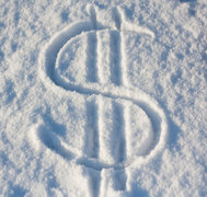 rsz_frozen_bank_account